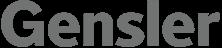 logo-Gensler