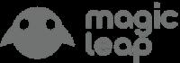 logo-MagicLeap